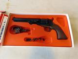 Revolver Kit