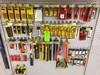 Asst. Drill Bits, Jigsaw Blades & Hole Saws