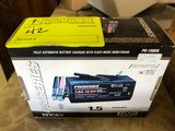DSR Pro Series Automatic Battery Charger