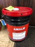 Amalie SAE 15w-40 XLO Ultimate Synthetic Blend