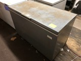 Crosley Chest Freezer