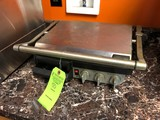 Breville Electric Griddle