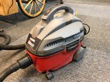Craftsman Clean & Carry Shop Vac
