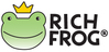 Rich Frog Industries Intellectual Property, Prototype Collection & Designs