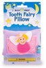 Case of (96) Rich Frog Tooth Fairy Pillow-Tooth Fairy