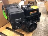 Generac G-Force OHV Gas Engine
