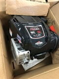 Briggs & Stratton 725EXI Series Gas Engine