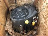 Briggs & Stratton Pro Series Gas Engine