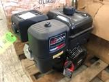 Briggs & Stratton XR2100 Pro Gas Engine