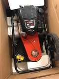 DR Gas Trimmer / Mower