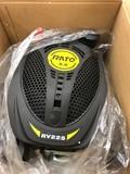 Rato RV225 Gas Engine