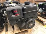 Briggs & Stratton XR Pro Gas Engine