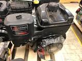 Briggs & Stratton XR1650 Pro Gas Engine