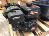 DR OHV Gas Engine