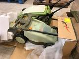 Neuton EM4.1 Electric Push Mower
