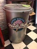 Weber Refrigerated Drink Cooler