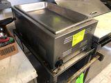 Adcraft Electric Food Warmer