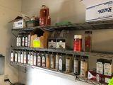 Asst. Spices