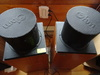 """Walsh 2 """"OHM"""" Speakers"""