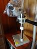 OMANO Zoom Stereo Boom Microscope