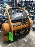 Bostitch 4.5 Gallon Portable Air Compressor