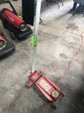 3.5 Ton Arcan Hydraulic Floor Jack