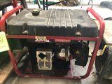 Generac 5500XL Gas Generator