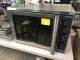 Moffat Turbofan 31 Electric Convection Oven