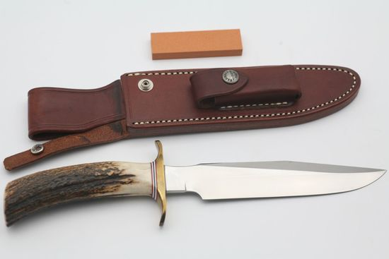 Randall Knives No. 1 Fighting Knife