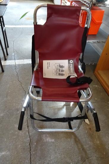 Ferno  Series 40 Stair Chair