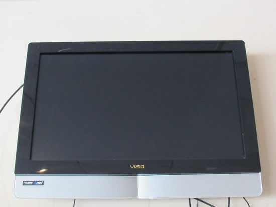 "Vizio 32"" Flat Screen TV"