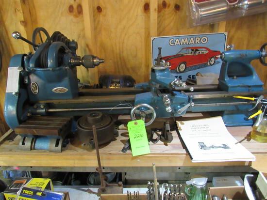 Vehicles, Tools, Tractors, Equipment