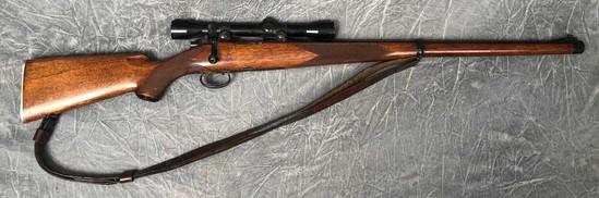 Sako Model L46 Bolt Action Rifle