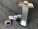 Meridian Co. Lapex BCS 2000E Lipolaser