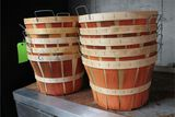(10) Market Baskets