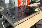 Jenn Air Model CCR466V Drop In Glass Cook Top