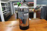 Buckeye Model WC-6L Kitchen Fire Extinguisher