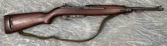 Inland U.S. M-1 Carbine