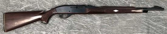 Remington Nylon 66 Semiautomatic Rifle