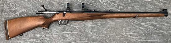 Kriegeskorte Bolt Action Rifle