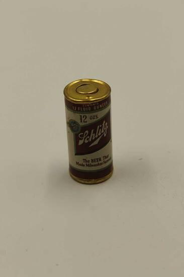 Vintage Schlitz Can Opener