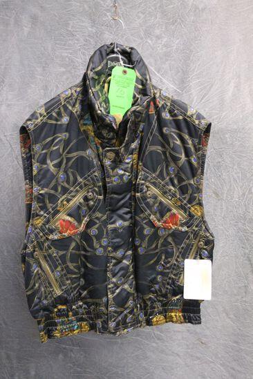 Emmigi Look Vest