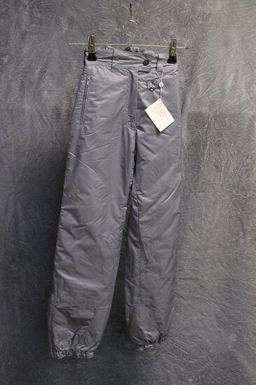 Vampire Pantalon Clasico Ski Pants