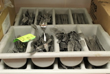 Large Quantity of Assorted Silverware
