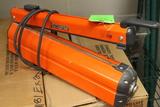 Hacona C-Type Inpulse Heat Sealer