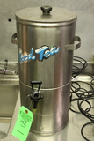 Curtis Streamliner SS Drink Dispenser