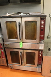 Southbend Double Stacking Convection Oven