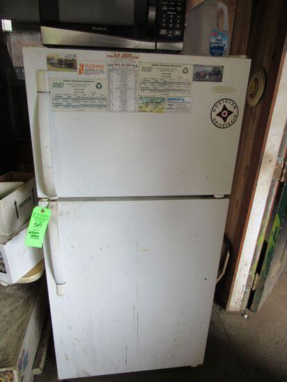 Asst. Kitchen Appliances / Fixtures