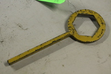 440/540B Fuel Tank Wrench