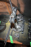 Shaft / Bearing Puller